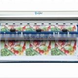 Sublimation printer for Sale in Guangzhou
