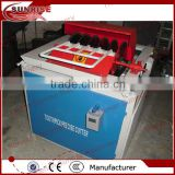 29 Promotion activity bamboo skewer machine 0086 13721438675