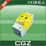 high quality telephone line surge protector power strip in CGZ Fiber glass reinforced plastic