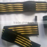 Wrist Wraps Heavy Soft 18""