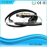 Alibaba Online Shop Wholesale OEM# 250-2066 O2 Lambda Oxygen Sensor Air Fuel Ratio Fits For Mitsubishi Lancer
