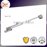 30%T/T cheap kitchen cabinet gas lift for furniture