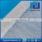 450g powder fiberglass chopped strand mat