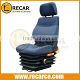 China Excellent Quality luxury bus seat/15seats van /accessories bus seat for wholesales