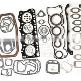 Engine overhaul package for Iveco auto parts OEM:41101209