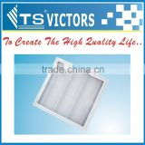 LED Panel light 600x600mm 36W