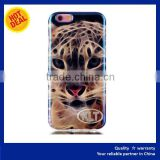 Excellent 3D Custom Painting Blu Ray Case Shinny Mobile Cover Soft TPU Phone Case For blu phone
