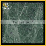 cheap price best price white carrara marble slab for bathroom grantie slad and marble mosaic