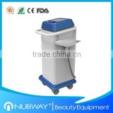 Tattoo Removal System High Quality Nd Yag Laser Low Price Machine Vascular 1000W Removal Nd Yag Laser High Power Q-switched Nd Yag Laser Q Switched Nd Yag Laser Tattoo Removal Machine