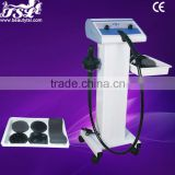Wholesale - HOTSALE! G5 vibrating body slimming massage machine slimming equipment 5 heads