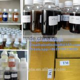 xian taima high concentrate flavor liquid/essence flavour and fragrance
