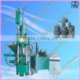 metal powder briquette machine/ metal powder briquetting machine/ metal powder pressing machine