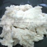 Exporter of Cotton Comber Noil For Currency Paper