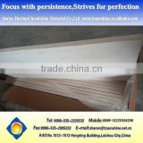Fire Rated Good Performance Thermal Insulation Fireproof Waterproof Non Asbestos Calcium Silicate Board