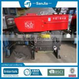 Diesel engine for sale from China Suppliers