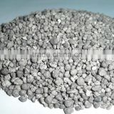 28% Min P2O5 Double Superphosphate Fertilizer Wholesale