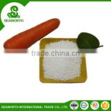 Best quality calcium ammonium nitrate factory price for golf course on sale