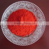 Acid Red A or Acid Red 88 for dyeing wool, silk, chinlon textiles