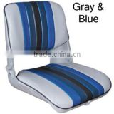 yacht seat/ pilot chair /Shipping driver chair/marine for boat