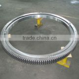 Slewing Bearing With Good Quality