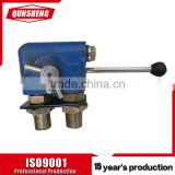 Hot Selling Pneumatic Directional Electro Hydraulic Valves