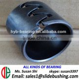 wholesale industrial stainless steel tension rod bushing / tension spring bearing