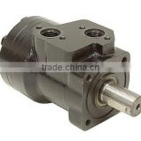 Hot sale BM5 series replacement of parker hydraulic motor