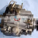 INquiry about Diesel Injection Pump 16700-VW20/16700VW201