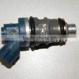 800cc fuel injector 1001-87093 for Toyota Celica