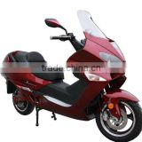 INquiry about MJS
