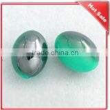 fantasy wholesale acrylic beads