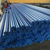 Wear Resistance Lining UHMWPE Pipe/Tube