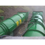 INquiry about explosion proof coal mine ventilation  fan  for coal copper iron steel mining
