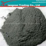 Zinc ash dross powder