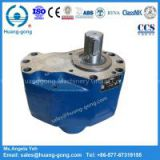 CB-B80 Low Pressure Gear Oil Pump for Lubricating System