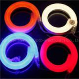 2015 China Factory Price Waterproof IP68 LED Neon Flex 2835smd