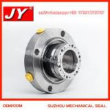 JY U800 mechanical seal alternative to Chesterton 891 seals Multi-Spring Single Seal