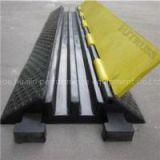 Two Channel Cable Protector /Cable Cover/Cable Ramp