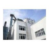 Automatic Autoclaved Aerated Concrete AAC Block Plant / AAC Sand Lime Block