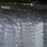 Nano Calcium Carbonate For Pvc Products