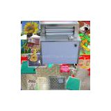 500 piece puzzle machine 770 model