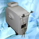 Professional Wrinkle Removal Water Oxygen Jet Peel Machine Improve Skin Texture Oxygen Skin Care Machine