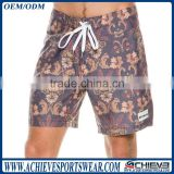 wholesale basketball shorts, transparent boxer shorts for men