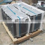 pools liner packing crates
