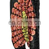 exclusive printed silk harem pants Jumpsuits Online Shopping