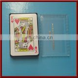 Playing card (ZY13-002)