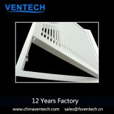 hvac  aluminum linear bar grilles air register