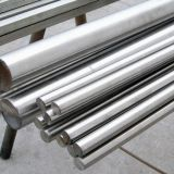 ASTM 304L welded steel pipes with competitive price