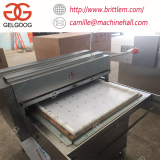 Multipurpose Forming and Cutting Machine |Small New Semi-automatic Forming and Cutting Machine Forming and Cutting Machine