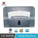 1/2 Best prices newest disposable toilet seat cover dispenser CD-8009B